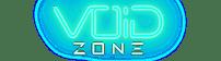 Логотип Void Zone